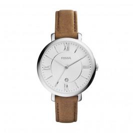Fossil ES3708 Reloj cuarzo Mujer