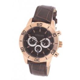 Reloj Vendoux rosado LR 16230-09