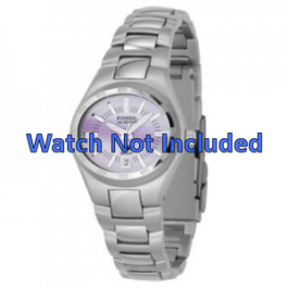 Correa de reloj Fossil AM3705