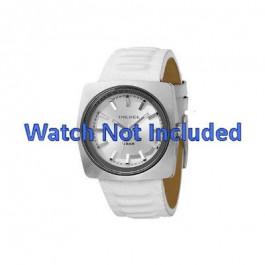 Correa de reloj Diesel DZ-1303