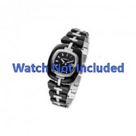 Correa de reloj Diesel DZ-5081
