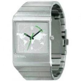 Correa de reloj Diesel DZ1506 Acero