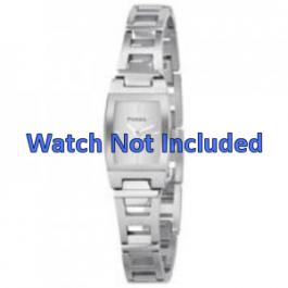 Correa de reloj Fossil ES9812