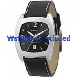 Correa de reloj Fossil FS2970