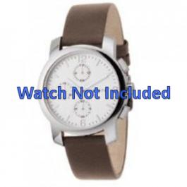 DKNY Correa de reloj NY-1002