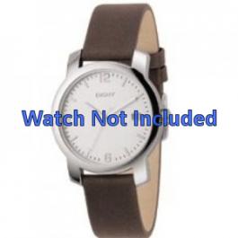 DKNY Correa de reloj NY-1003