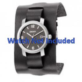 DKNY Correa de reloj NY-1014