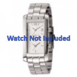 DKNY Correa de reloj NY-1016