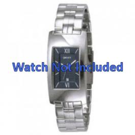 DKNY Correa de reloj NY-1028