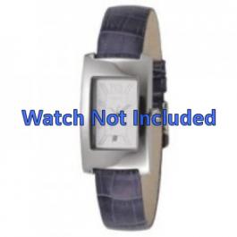 DKNY Correa de reloj NY-1032