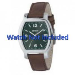DKNY Correa de reloj NY-1046