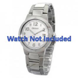 DKNY Correa de reloj NY-1068
