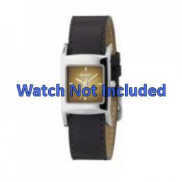 DKNY Correa de reloj NY-1072