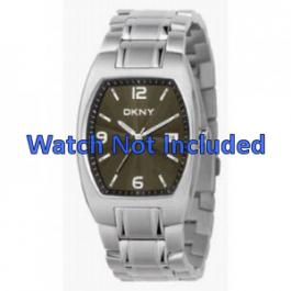 DKNY Correa de reloj NY-1134
