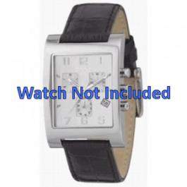 DKNY Correa de reloj NY-1149