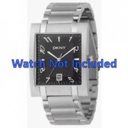 DKNY Correa de reloj NY-1169