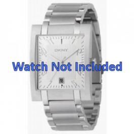 DKNY Correa de reloj NY-1170