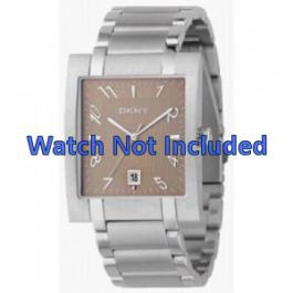 DKNY Correa de reloj NY-1171