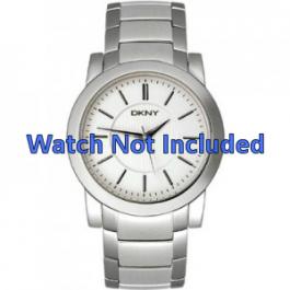DKNY Correa de reloj NY-1237