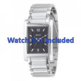 DKNY Correa de reloj NY-1240