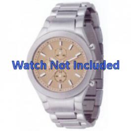 DKNY Correa de reloj NY-1254
