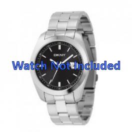DKNY Correa de reloj NY-1269