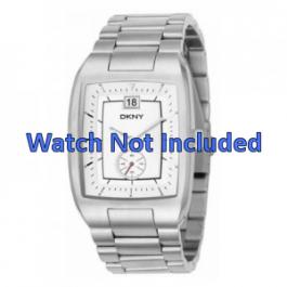 DKNY Correa de reloj NY-1320