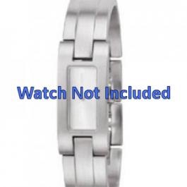 DKNY Correa de reloj NY-3002