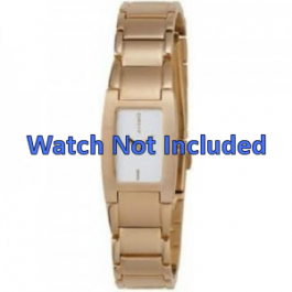 DKNY Correa de reloj NY-3077