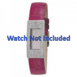 DKNY Correa de reloj NY-3091