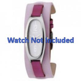 DKNY Correa de reloj NY-3093