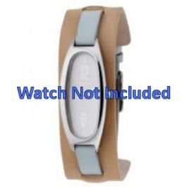 DKNY Correa de reloj NY-3094