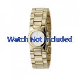 DKNY Correa de reloj NY-3108