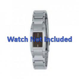 DKNY Correa de reloj NY-3121