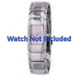 DKNY Correa de reloj NY-3134