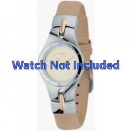 DKNY Correa de reloj NY-3163
