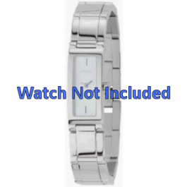 DKNY Correa de reloj NY-3167
