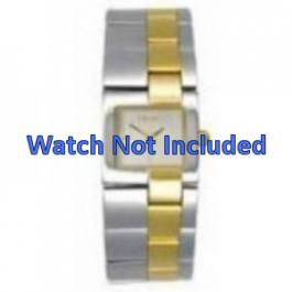 DKNY Correa de reloj NY-3180