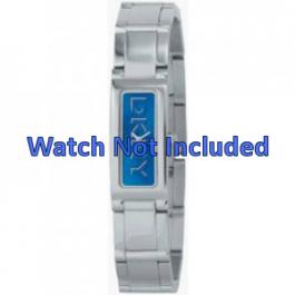 DKNY Correa de reloj NY-3185