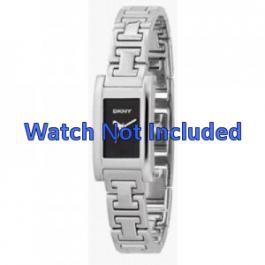 DKNY Correa de reloj NY-3223