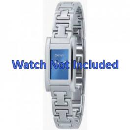 DKNY Correa de reloj NY-3224