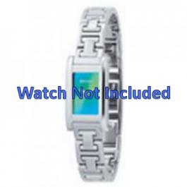 DKNY Correa de reloj NY-3225