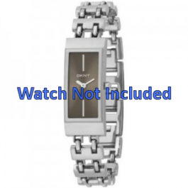 DKNY Correa de reloj NY-3226