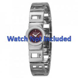 DKNY Correa de reloj NY-3250