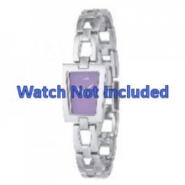 DKNY Correa de reloj NY-3355