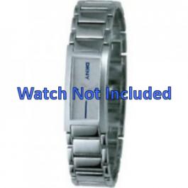 DKNY Correa de reloj NY-3375