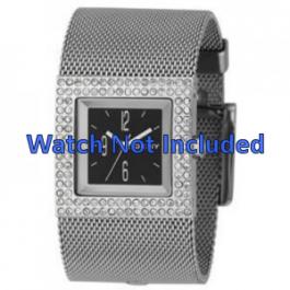 DKNY Correa de reloj NY-3403