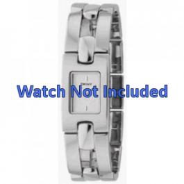 DKNY Correa de reloj NY-3417