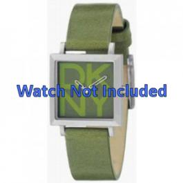 DKNY Correa de reloj NY-3422