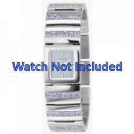 DKNY Correa de reloj NY-3467
